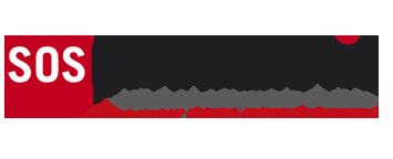 SOS Ruhaszerviz - Minőségi ruhajavítás Óbudán